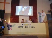 bautismos 056