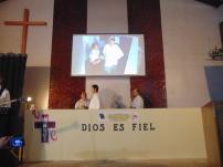 bautismos 057