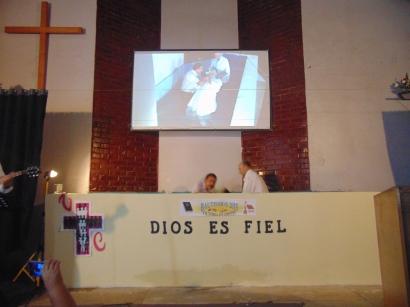 bautismos 058