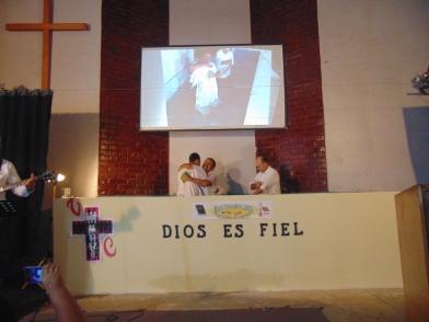 bautismos 059