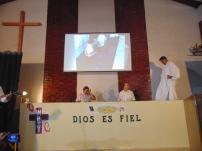 bautismos 060