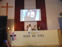 bautismos 061