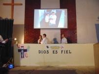 bautismos 062