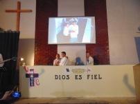 bautismos 063
