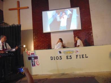 bautismos 064