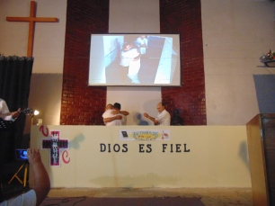 bautismos 065