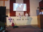 bautismos 066