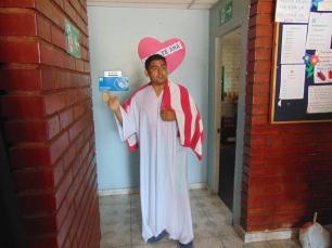 bautismos 067