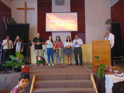 bautismos 070