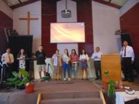 bautismos 072