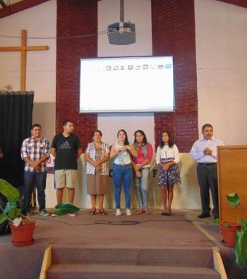 bautismos 074
