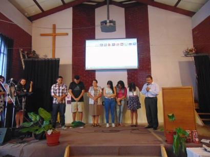 bautismos 075