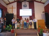 bautismos 077