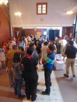 bautismos 079