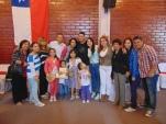 bautismos 084