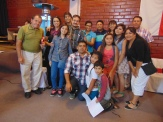 bautismos 085