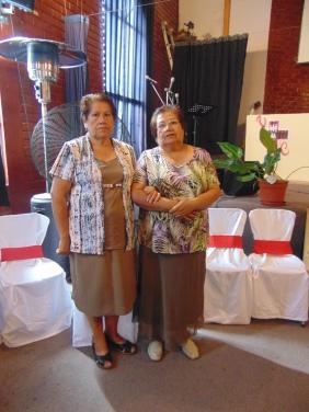 bautismos 090